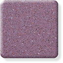 DuPont Corian Основная коллекция Antique Amethyst