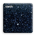 Samsung Staron Aspen AS670 SKY