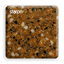 Samsung Staron Pebble PC851 COPPER