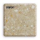 Samsung Staron Pebble PG840 GOLD