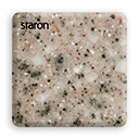 Samsung Staron Pebble PR850 ROSE