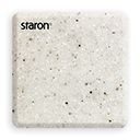 Samsung Staron Sanded WP410 WHITE PEPPER