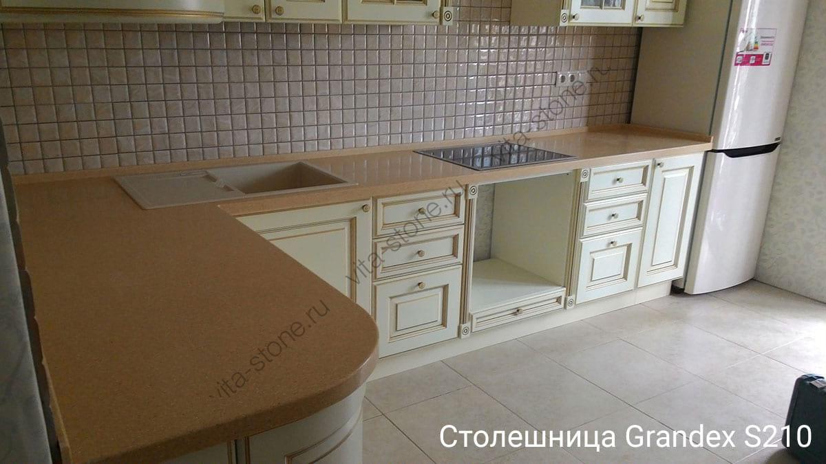 Столешница для кухни 1200х1200 столешница гранитная толщина точная